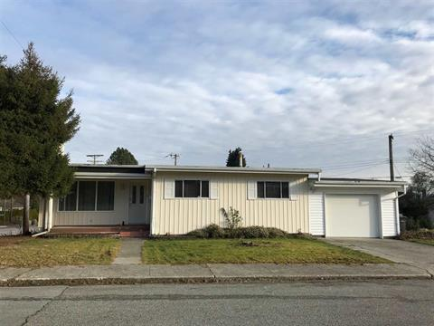 House for sale in The Heights NW, New Westminster, New Westminster, 915 Lee Street, 262370931   Realtylink.org