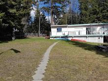 House for sale in Bridge Lake/Sheridan Lake, Bridge Lake, 100 Mile House, 7284 Airmail Road, 262370456 | Realtylink.org
