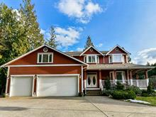 House for sale in Brookswood Langley, Langley, Langley, 4430 212 Street, 262368546 | Realtylink.org