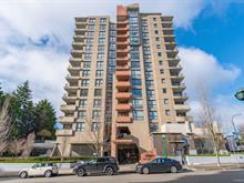 Apartment for sale in Highgate, Burnaby, Burnaby South, 301 7225 Acorn Avenue, 262370696 | Realtylink.org