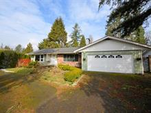 House for sale in West Central, Maple Ridge, Maple Ridge, 21759 River Road, 262370045 | Realtylink.org