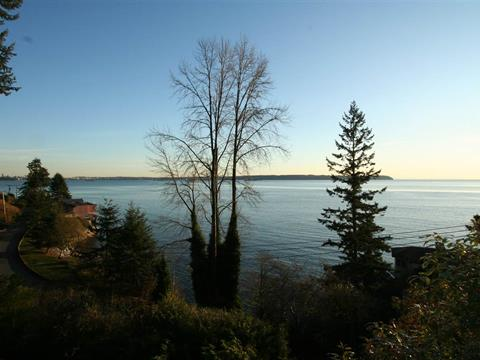 House for sale in West Bay, West Vancouver, West Vancouver, 3809 Marine Drive, 262349332 | Realtylink.org