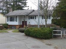 House for sale in King George Corridor, Surrey, South Surrey White Rock, 2204 153a Street, 262370098   Realtylink.org