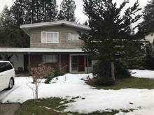 House for sale in Abbotsford West, Abbotsford, Abbotsford, 31834 Beech Avenue, 262370366 | Realtylink.org