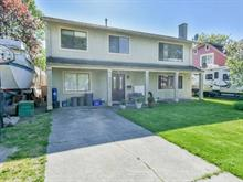 House for sale in Hawthorne, Delta, Ladner, 5347 Paton Drive, 262370508   Realtylink.org
