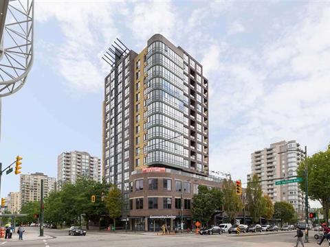 Apartment for sale in Collingwood VE, Vancouver, Vancouver East, 1107 3438 Vanness Avenue, 262371358 | Realtylink.org