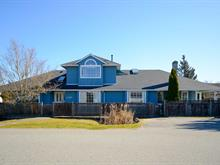 House for sale in Steveston Village, Richmond, Richmond, 11160 6th Avenue, 262371409 | Realtylink.org