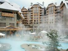 Apartment for sale in Benchlands, Whistler, Whistler, 264 4591 Blackcomb Way, 262370610 | Realtylink.org