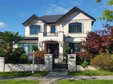 House for sale in Arbutus, Vancouver, Vancouver West, 2245 W 21st Avenue, 262370373 | Realtylink.org