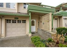 Townhouse for sale in East Newton, Surrey, Surrey, 294 13888 70 Avenue, 262369964 | Realtylink.org