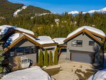 House for sale in Spring Creek, Whistler, Whistler, 1555 Spring Creek Drive, 262330650 | Realtylink.org