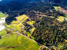 Lot for sale in Port Alberni, Sproat Lake, 7714 McCoy Lake Road, 452024 | Realtylink.org