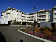 Apartment for sale in Chilliwack E Young-Yale, Chilliwack, Chilliwack, 305 8725 Elm Drive, 262371665 | Realtylink.org