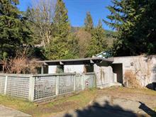 House for sale in Canyon Heights NV, North Vancouver, North Vancouver, 1020 Canyon Boulevard, 262369170 | Realtylink.org