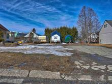 Lot for sale in Kitimat, Kitimat, 60 Teal Street, 262370071 | Realtylink.org