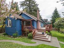 House for sale in Lynn Valley, North Vancouver, North Vancouver, 3330 Fromme Road, 262371365 | Realtylink.org