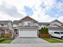 House for sale in Willoughby Heights, Langley, Langley, 8201 212 Street, 262371227 | Realtylink.org