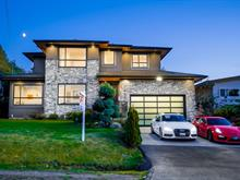House for sale in Greentree Village, Burnaby, Burnaby South, 5030 Hardwick Street, 262371470   Realtylink.org