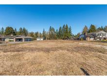 Lot for sale in Salmon River, Langley, Langley, 23461 50 Avenue, 262369083 | Realtylink.org