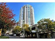 Apartment for sale in Yaletown, Vancouver, Vancouver West, 1810 1500 Howe Street, 262371291 | Realtylink.org