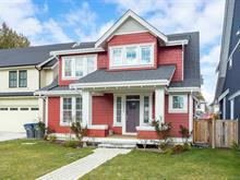 House for sale in Crescent Bch Ocean Pk., Surrey, South Surrey White Rock, 12935 15a Avenue, 262370638 | Realtylink.org