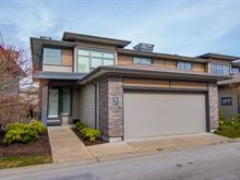 Townhouse for sale in Grandview Surrey, Surrey, South Surrey White Rock, 67 2603 162 Street, 262370398 | Realtylink.org
