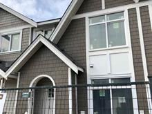 Townhouse for sale in McLennan North, Richmond, Richmond, 16 7180 Lechow Street, 262369606 | Realtylink.org