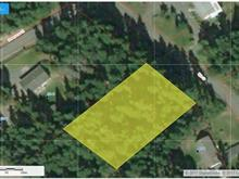 Lot for sale in 108 Ranch, 108 Mile Ranch, 100 Mile House, Kyllo Drive, 262370466 | Realtylink.org