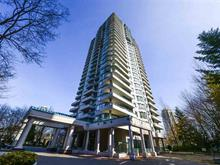Apartment for sale in Metrotown, Burnaby, Burnaby South, 16d 6128 Patterson Avenue, 262370535 | Realtylink.org