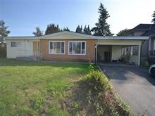 House for sale in Abbotsford West, Abbotsford, Abbotsford, 32208 Peardonville Road, 262370372 | Realtylink.org