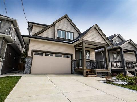 House for sale in Central Meadows, Pitt Meadows, Pitt Meadows, 11934 Blakely Road, 262370501 | Realtylink.org