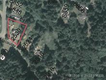 Lot for sale in Black Creek, Port Coquitlam, 2530 Macaulay Road, 451850 | Realtylink.org