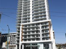 Apartment for sale in Marpole, Vancouver, Vancouver West, 2209 433 Sw Marine Drive, 262370432 | Realtylink.org