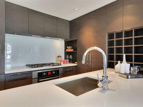 Apartment for sale in University VW, Vancouver, Vancouver West, 112 5955 Birney Avenue, 262369634 | Realtylink.org