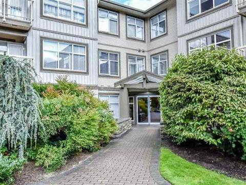 Apartment for sale in Guildford, Surrey, North Surrey, 208 14885 105 Avenue, 262361457 | Realtylink.org