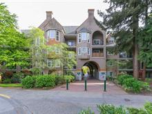 Apartment for sale in Cliff Drive, Delta, Tsawwassen, 206 5518 14 Avenue, 262362221 | Realtylink.org