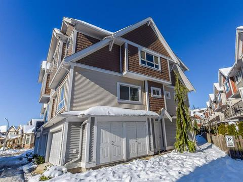 Townhouse for sale in Willoughby Heights, Langley, Langley, 33 7298 199a Street, 262362014 | Realtylink.org