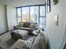 Apartment for sale in Downtown VW, Vancouver, Vancouver West, 1806 668 Citadel Parade, 262361473 | Realtylink.org