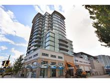 Apartment for sale in Brighouse, Richmond, Richmond, 1107 7888 Saba Road, 262361336   Realtylink.org