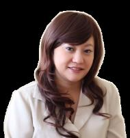 Maggie Feng, REALTOR<sup>®</sup>