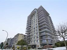 Apartment for sale in Central Lonsdale, North Vancouver, North Vancouver, 1003 140 E Keith Road, 262362123 | Realtylink.org