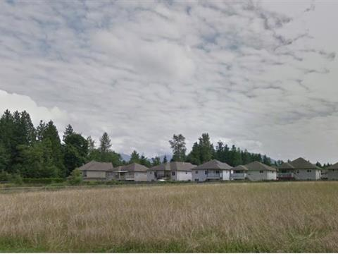 Lot for sale in Mission BC, Mission, Mission, 8708 Cedar Street, 262361620 | Realtylink.org