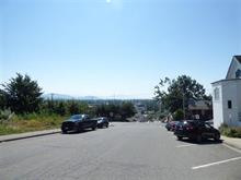 Lot for sale in Mission BC, Mission, Mission, 7368 James Street, 262361997 | Realtylink.org