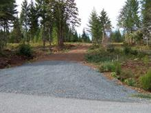 Lot for sale in Port Alberni, Sproat Lake, Lt 3 Central Lake Road, 445836 | Realtylink.org