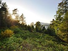 Lot for sale in Pender Island, Islands-Van. & Gulf, 1112 Andrew Place, 262361059 | Realtylink.org