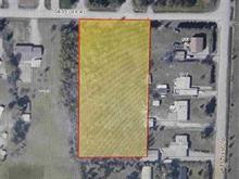 Lot for sale in Quesnel - Town, Quesnel, Quesnel, 5 Gassoff Road, 262360832 | Realtylink.org