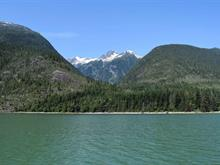 Lot for sale in Bella Coola/Hagensborg, Bella Coola, Williams Lake, Dl 15 Manitou Creek Street, 262360314 | Realtylink.org