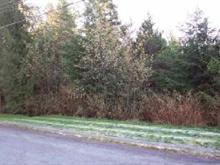 Lot for sale in Port Edward, Prince Rupert, 916 Jubilee Drive, 262359804 | Realtylink.org