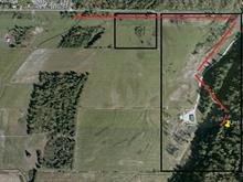Lot for sale in Agassiz, Agassiz, Lot 2 McPherson Road, 262359012   Realtylink.org