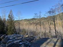 Lot for sale in Chilliwack River Valley, Sardis - Chwk River Valley, Sardis, 51515 Chilliwack Lake Road, 262359022 | Realtylink.org